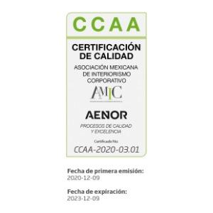 certificadoo2